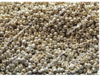 TR-11-PF0558 TOHO Seed Beads 11/0 (2,2 mm),  Permanent Finish Galvanized Aluminium