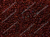 MR-11-0402 Miyuki Seed Beads 11/0 (2,0 mm), Gold Luster Cranberry