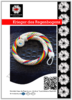 Rainbow Warriors - Crochet Rope, Tutorial for Advanced